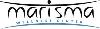 Marisma wellness center