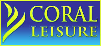 coral leisure