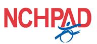 NCHPAD logo
